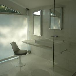 architecte d corateur d 39 int rieur christine moli re. Black Bedroom Furniture Sets. Home Design Ideas
