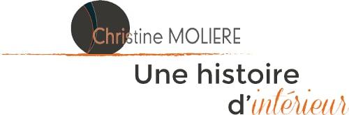 Christine Molière Logo